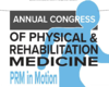 Annual congress of physical and rehabilitation medicine
