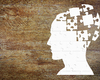 Alleen voor volwassenen? 125 jaar psychoanalyse
