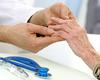 Upadacitinib bij reumatoïde artritis die onvoldoende reageert op MTX
