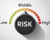 Prévention des démences: la preuve par neuf facteurs de risque