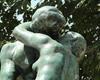 Des sculptures monumentales de Miro, Calder ou Rodin vendues à l'automne à Paris