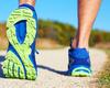 Environ 1.300 personnes ont couru à Boitsfort dimanche pour la lutte contre le cancer