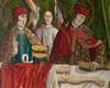 Avatars van de 'zwarte huid' in de middeleeuwen