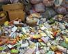 Internationale actie tegen vervalste en illegale geneesmiddelen en medische hulpmiddelen