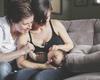 Désir d'enfant et décisions autour de l'insémination par donneur dans les couples de femmes