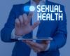 Quelle est votre santé sexuelle?