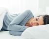 Webinar: minder piekergedachten, meer slaap