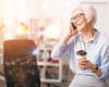 Werken na het pensioen: de maatregelen werpen hun vruchten af