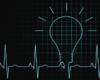 Pleidooi voor garantie op zorgcontinuïteit zonder breuk (ING)