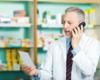 TdS, DCI, substitution…: objectif zéro malentendu entre MG et pharmaciens