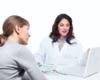 Pharmacien de cabinet: la fonction qui monte outre-Manche