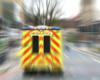 AVC: Zebra academy équipe 4 ambulances pour Bruxelles et Anvers