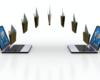 Digital Belgium Skills Fund: appel à projets 2020