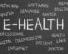 Le bug informatique va-t-il valoir une compensation aux médecins? Réponse de l'Inami