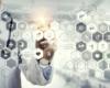 e-santé: 36 intranets, 36 modes d'accès… et un plan menacé
