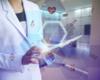 Pays-Bas: 90 millions pour l'e-santé dans les soins à domicile