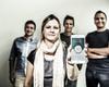 Percée américaine pour une app belge qui détecte les arythmies cardiaques