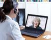 Oncologie : consultations multidisciplinaires possibles par vidéo pendant la crise du Covid-19 (Inami)