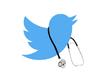 Medische congressen: tweets in opmars