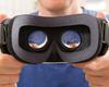 Virtuele realiteit leidt mogelijk tot revolutie in de gedragstherapie