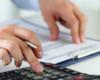 Hoe berekent u uw loon om te genieten van het verlaagde tarief?