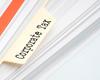 Verlaging van de vennootschapsbelasting: ja, maar…