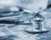 Patiënt heeft weinig zicht op kostenplaatje van ziekenhuisverblijf