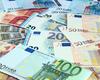 Betalen bij kapitaalsvermindering