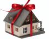 Les donations immobilières en Wallonie bientôt plus accessibles