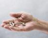 5 redenen om een investering in serviceresidenties te overwegen