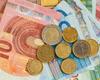 La solidarité des Flamands envers Wallons et Bruxellois s'élève à 968 euros par an