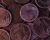 Les pièces de 1 et 2 centimes: bientôt un mauvais souvenir?