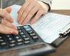 De FOD Financiën komt de belastingplichtigen tegemoet