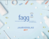 Steeds meer anabole steroïden in beslag genomen (FAGG)