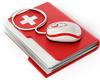 Opbouwend advies voor een efficiënter gebruik van het EMD (dr. An Debyser)