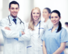 Bvas deelt bezorgdheid artsen in opleiding over werkomstandigheden
