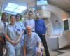 Le service de radiothérapie de Jolimont décroche l'accréditation Novalis® Certified