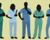 Binôme MG-infirmière en santé publique: le vécu des participants