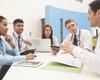 La qualité des spécialistes est-elle en danger?
