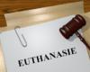 Euthanasie voor assisen - Uitzonderlijke maatregelen voor proces van drie artsen