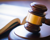 (Neuro)psychiater-gerechtsdeskundige  krijgt 490,42 euro voor medisch onderzoek