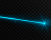 Les utilisations du laser Holmium en urologie