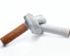 419 tabacologues francophones répertoriés