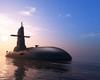 Deense duikbootontwerper laat psychisch onderzoek toe
