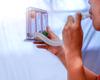 Nintedanib voor interstitieel longlijden bij systeemsclerose