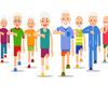 33e Colloque de Médecine du Sport et de l'Appareil locomoteur