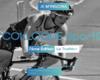 7e édition du Colloque SportS2: le triathlon