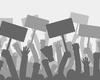 Les syndicats manifestent à Bruxelles pour une sécurité sociale renforcée
