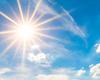 La phase d'avertissement du plan «Forte chaleur et pics d'ozone» activée
