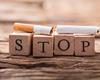 In tabakloze wereld zou Belg twee jaar langer leven (Sciensano)